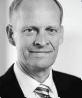Sven Blomberg
