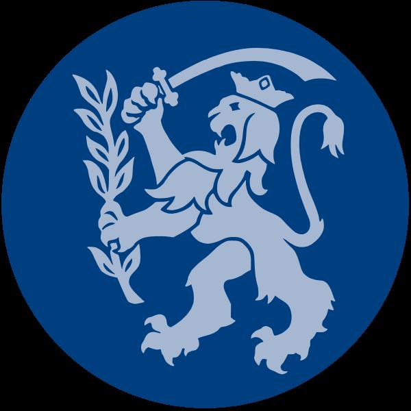 Fredericia_Kommune_coa