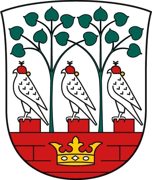 Frederiksberg_kommune