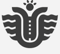 Hjoerring_logo
