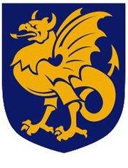 bornholm_logo