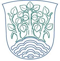 holbaek_logo