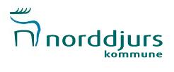 norddjurs
