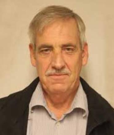 Peter Henrik Lynard