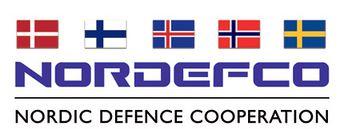 NORDEFCO konferencen – Se med direkte fra Christiansborg
