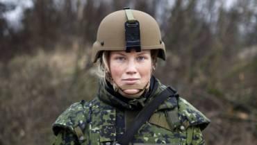 Debat på Folkemødet på Bornholm – Kvinder i kamp