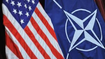 NATO og USA – Samhandel og samarbejde i et sikkerhedspolitisk perspektiv