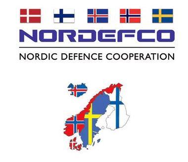 Invitation til konference om det nordiske forsvarssamarbejde