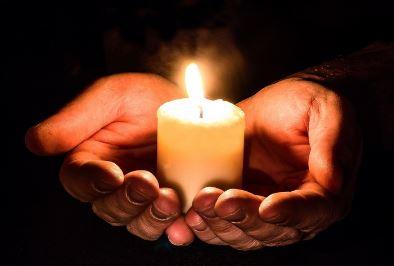 Sammen mindes vi 75-året for befrielsen