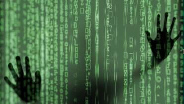 EU vedtager cybersanktioner mod hackere fra Rusland, Kina og Nordkorea