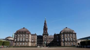 Danmarks kommende udenrigsstrategi: Den sikkerhedspolitiske situation anno 2020