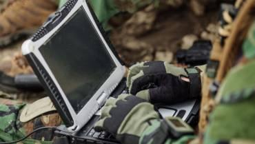 Danske specialister skal sikre NATO's kommunikation i Afghanistan