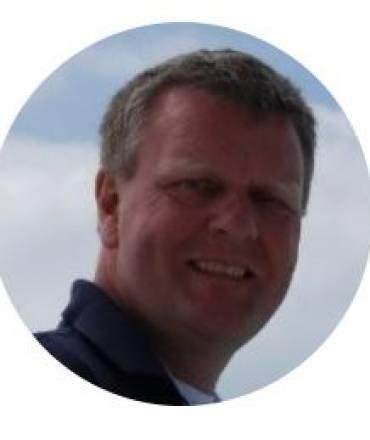Torben Ørting Jørgensen
